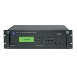 Acheter AM240-IP, AMPLI LIGNE RONDSON