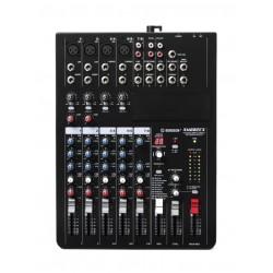 Acheter XMG-82CX, RONDSON