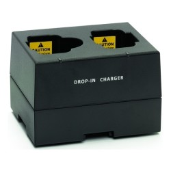 Acheter HDC-503, RONDSON