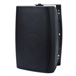Acheter BS-2080SUB/N, SUBWOOFER PUBLIC ADDRESS RONDSON