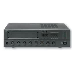 Acheter TA-1060, JDM