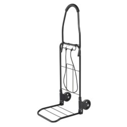 Acheter COMPACT TRANSPORT TROLLEY, DAP AUDIO