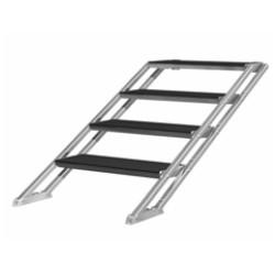 Acheter PLT-ST60100, STAGE SERIES / LIGHT SERIES CONTESTAGE