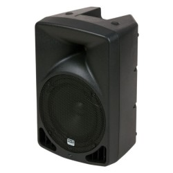 Acheter SPLASH 8A, ENCEINTE ACTIVE HP 8'' DAP AUDIO