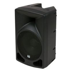 Acheter SPLASH 10A, ENCEINTE ACTIVE HP 10'' DAP AUDIO