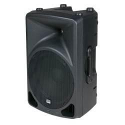 Acheter SPLASH 12A, ENCEINTE ACTIVE HP 12'' DAP AUDIO