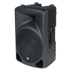 Acheter SPLASH 15A, ENCEINTE ACTIVE HP 15'' DAP AUDIO