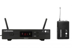 Acheter ATW-11F, SÉRIE AT-ONE AUDIO-TECHNICA