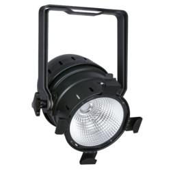 Acheter PAR56 90W COB RGB, PROJECTEUR LED SHOWTEC