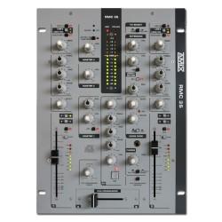 Acheter RMC35/S, TABLE DE MIXAGE AMIX