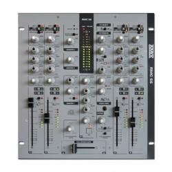 Acheter RMC55/P, TABLE DE MIXAGE AMIX