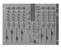 Acheter RMC75/S, TABLE DE MIXAGE AMIX