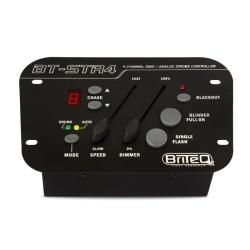 Acheter BT-STR4, BRITEQ