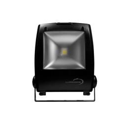 Acheter PR50W, ÉCLAIRAGE ARCHITECTURAL À LED LUMIHOME