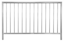 Acheter PLTS-G2X1, CONTEST STAGE