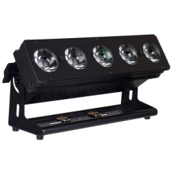 Acheter BEAMBAR5 RGBW, ÉCLAIRAGE ARCHITECTURAL À LED BRITEQ