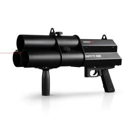 Acheter CONFETTI GUN, MAGIC FX