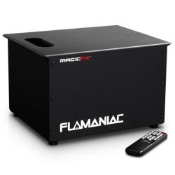 Acheter FLAMANIAC, MAGIC FX