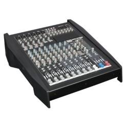Acheter GIG-1000CFX, CONSOLE DE MIXAGE DAP AUDIO