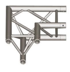 Acheter TRIO A 30805, ANGLE STRUCTURE ALUMINIUM MOBIL TRUSS