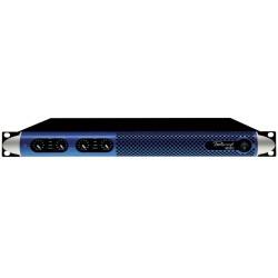Acheter M28Q HDSP+ETH, AMPLI AUDIO SÉRIE M POWERSOFT AUDIO
