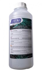 Acheter CLEANER FLUID, NICOLS