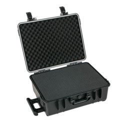 Acheter DAILY CASE 30, DAP AUDIO