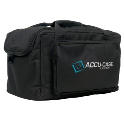 Acheter FLAT PAR BAG 4, ADJ