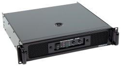 Acheter HA 2400, AMPLIFICATEUR SONORISATION ELOKANCE