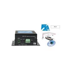 Acheter PDA 102R, SYSTÈME BOUCLE À INDUCTION RONDSON