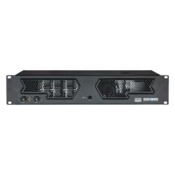 Acheter CX-900, AMPLI SONO DAP AUDIO