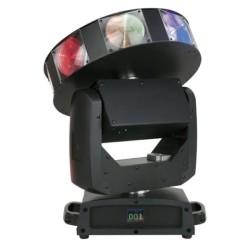 Acheter ASTRO 360 XL, EFFET LUMINEUX SHOWTEC