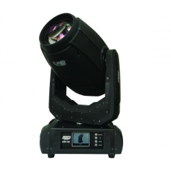Acheter BSW 10R, LYRE LED NICOLS
