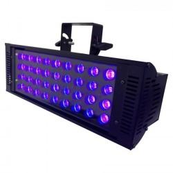 Acheter UV PANEL 363 II, PROJECTEUR ULTRA-VIOLET NICOLS