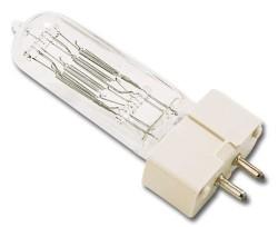 Acheter GX9.51000, OSRAM