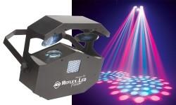Acheter REFLEX PULSE LED, EFFET LUMIÈRE ADJ