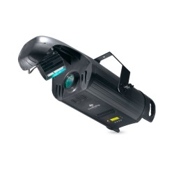 Acheter INNO ROLL HP, SCANNER LED ADJ