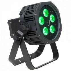 Acheter WIFLY EXR HEX5 IP, PROJECTEUR ARCHI À LED ADJ