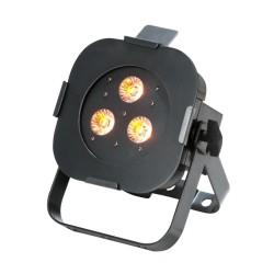 Acheter ULTRA HEX PAR3, PROJECTEUR LED ADJ