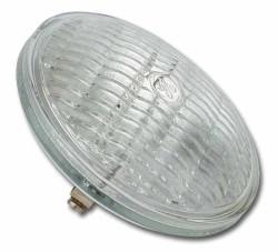Acheter PAR36, LAMPE PAR36 LEVENLY