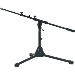 Acheter MICROPHONE STAND SMALL ECO-MS3, PIED MICROPHONE ADJ