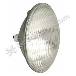 Acheter PAR56 MFL, LAMPE PAR56 OSRAM