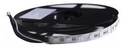 Acheter EASYFLEX FCW / CW, RUBAN LEDS OXO