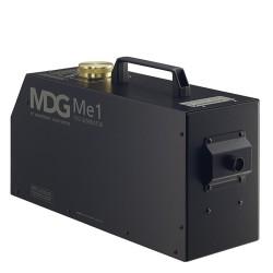 Acheter ME1, MACHINE À BROUILLARD MDG