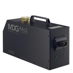 Acheter ME2, MACHINE À BROUILLARD MDG