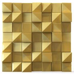 Acheter ALPS W DIFFUSER GOLD, DIFFUSEUR PREMIUM ARTNOVION