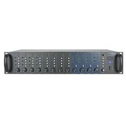 Acheter MX-804, AMPLIFICATEUR PRÉAMPLIFICATEUR RONDSON