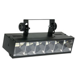 Acheter IGNITOR-6 SECTION, EFFET STROBE À LEDS SHOWTEC