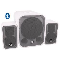 Acheter AIR-SOUND SYSTEM, ENCEINTE SONO ELOKANCE