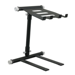 Acheter FOLDABLE LAPTOP STAND, SUPPORT ORDINATEUR DAP AUDIO